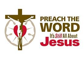 preach-word-RPT
