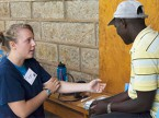 MMT-Trip-Kenya-2015