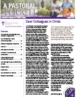 Pastoral-Touch-GCF-august-2015