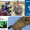 LCMS-MAF-Newsletter-October-2015-Featured-Image