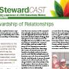 LCMS-StewardCAST-September-2015-featured