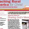 RSTM-Newsletter-October-2015-Featured-Image