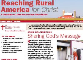 reaching through resistance pdf blog download
