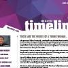 TimeLine-Featured-Image-Third-Quarter-2015