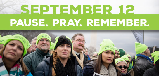 eblast-header-September-12-2015-Day-of-Prayer