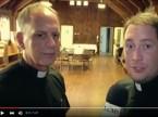 Disaster-assessment-video