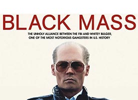 black-mass-RPT