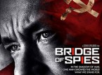 bridgespies-RPT