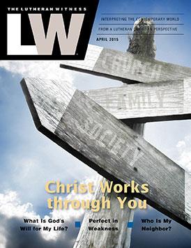 April-2015-LW