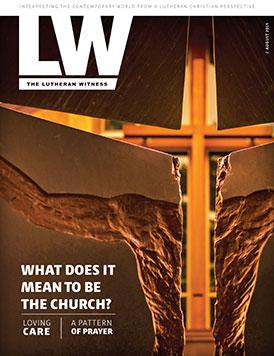 August-2015-LW-Promo