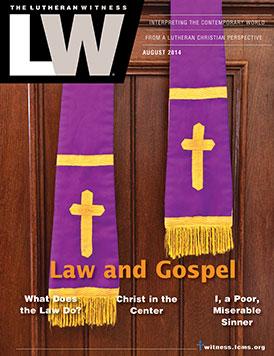 LW-August-2014-Promo