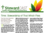 StewardCAST-December-2015-Featured