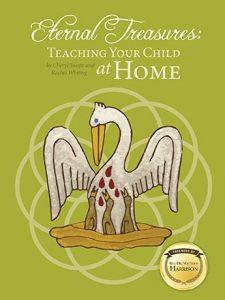 homeschool-IN