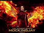 mockingjay2-RPT