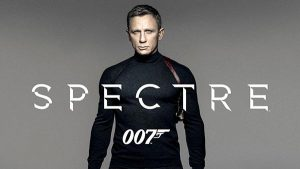 """""""Spectre"""" reveals all the secrets of the first three Daniel Craig 007 films and ties up Bond's loose ends."""