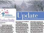 FTBF-Winter-2015-Newsletter-Featured