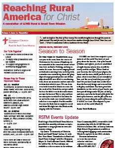 RSTM-Newsletter-January-2016-233x300