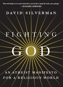 p-atheist-book-IN