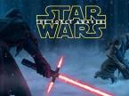 star-wars-RPT-new