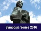 symposia-RPT