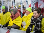 2016-Washington-March-for-Life-Featured