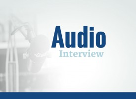 Audio-interview-Feature-image-1024x684