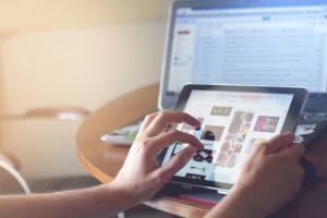 Confirmation Technology Leader Blog
