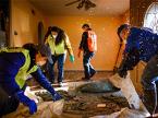 LCMS-Flood-Volunteers-Featured