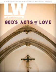 LW-Feb2016-Cover