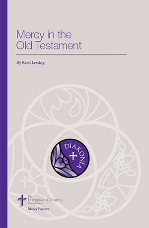 ccrs essays old testament Publication ofthe old testament society of southern africa (otssa) on-line version issn 2312-3621 print version issn 1010-9919 mission old testament essays functions.