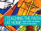 cph-faith-home-RPT