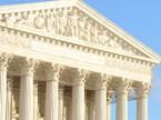 supreme-court-RPT