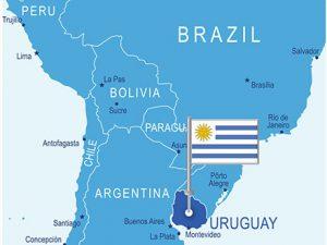 uruguay-IN