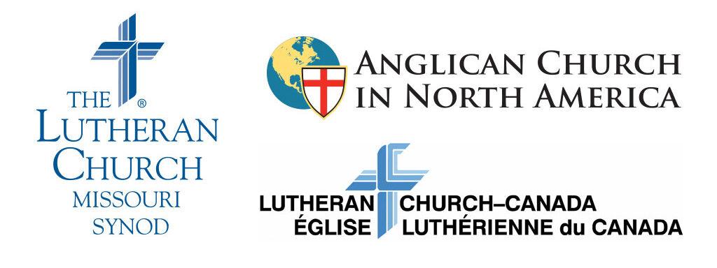 Missouri Synode lutherische Schwulenpolitik