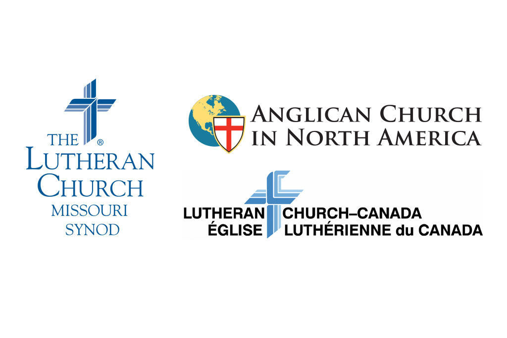 lcms, lcc and acna release interim report on ecumenical dialogue