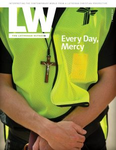LW-Cover-March-2016