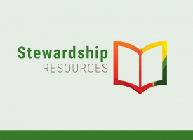 Stewardship Resources