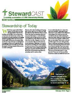 StewardCAST-February-2016-233x300