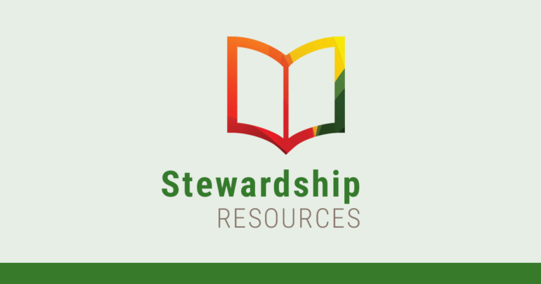 https://blogs.lcms.org/wp-content/uploads/2016/02/Stewardship-Resources-Feature-v2-1200x630-770x404.png