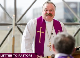 Harrison-Letter-to-Pastors-1024x684