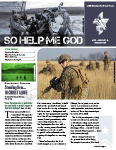 LCMS-MAF-April-2016-Newsletter-233x300
