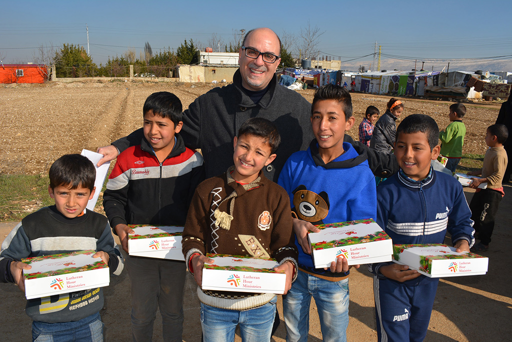 LHM-Refugee-Care-Northern-Iraq-3-January-2016_w