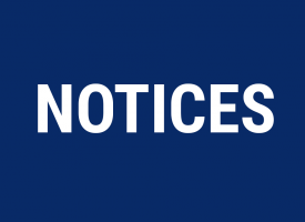 Notices-Feature-1024x684