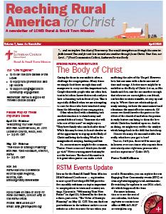 RSTM-Newsletter-April-2016-Promo-233x300