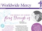 Worldwide-Mercy-Insert