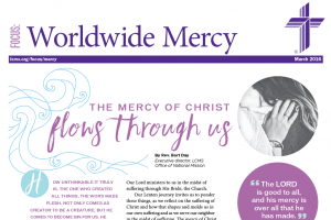 Worldwide-Mercy-Insert