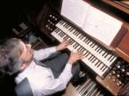sem-church-musician-RPT