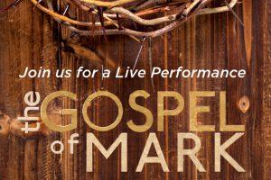 sem gospel-mark-RPT