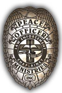 sem-peace-off-IN