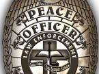 sem-peace-off-RPT